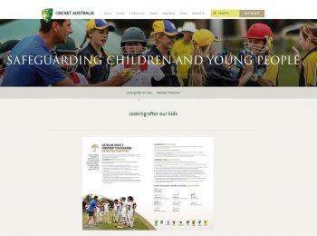 ACPolicy_website
