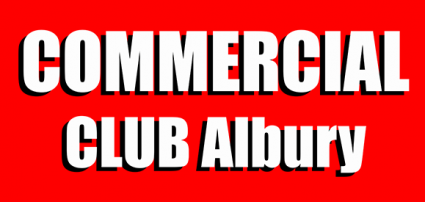 commercial_club_2018