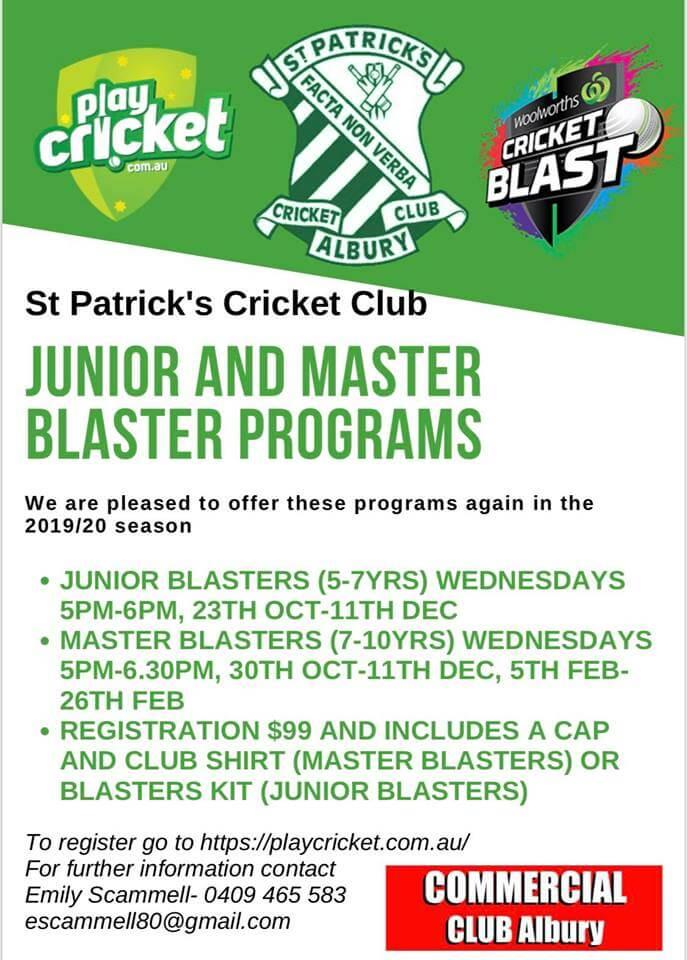 master_blaster19-20