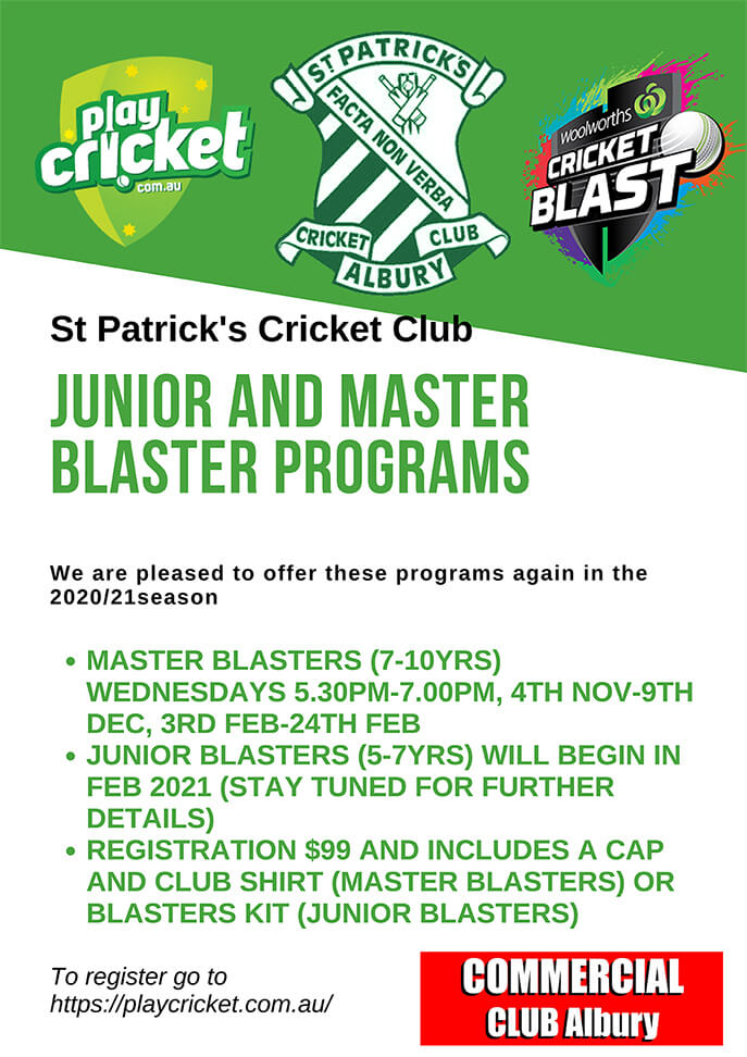 master_blaster20-21